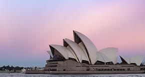 4D Australia