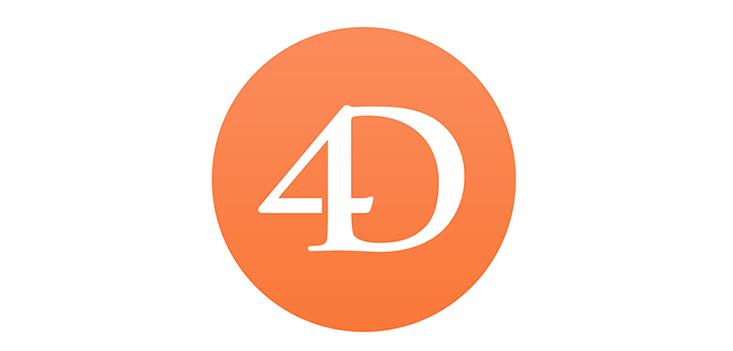 4D v18: Il futuro delle Business App