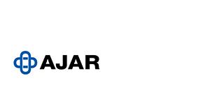 4D - AJAR